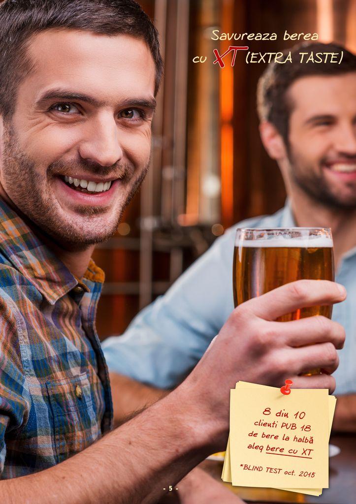 Big Brother Beer